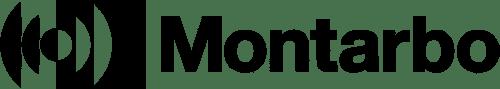 مونتاربو